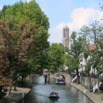 Utrecht tips voor een dagje of weekendje