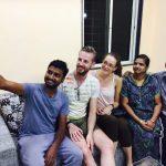 Interview: Tarinda Straver (25) verhuisde naar India