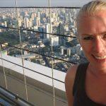 Van dromen naar doen: Inge's carrièreswitch van IT-consultant naar creatieve ondernemer