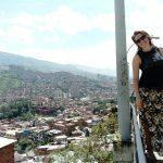 Digital nomad in Colombia: goedkoper dan thuis blijven?