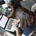 De drie grootste uitdagingen voor digital nomads