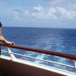 25x Dingen die ik leerde tijdens Nomad Cruise V [+video]