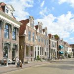 5x De leukste kleine stadjes van Nederland