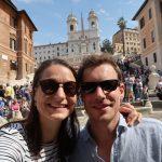 15x Tips en bezienswaardigheden voor een weekend Rome [+video]