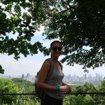 Drie weken rondreizen in Panama: dit was mijn route