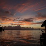 Eclypse del Mar in Bocas del Toro: de ultieme honeymoonbestemming in Panama
