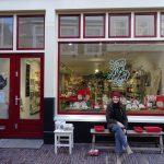 5x De leukste koffietentjes van Haarlem in de Gouden Straatjes