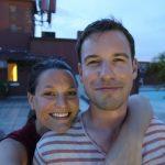 Hoera, vier maanden met mijn vriend op reis!
