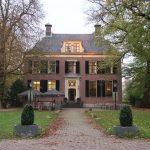 Uiteten bij Utrecht: ontdek Stayokay Utrecht-Bunnik op landgoed Rhijnauwen