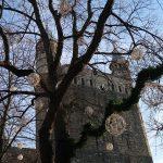 Waarom een midweekend weg naar Maastricht een heel goed idee is