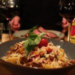 Nieuw restaurant bij Veilinghaven in Utrecht: De Pasta Bar (+kortingsactie!)