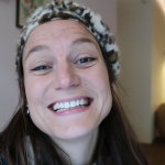 Mijn 17 mooiste momenten van 2017 [+video]