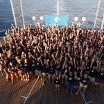 Van Gran Canaria naar Panama: alles over mijn trans-Atlantische Nomad Cruise