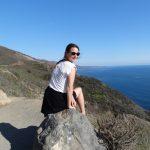 Vijf plekken in Amerika die ik nog graag wil bezoeken (off the beaten track)