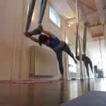 Hoe en waarom ik startte met yoga en meditatie (en waarom dat geen onzin is)