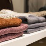 Fair fashion: wat, waarom en hoe?