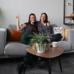 Interview: Alex Malone zette haar eigen bedrijf op als digital nomad