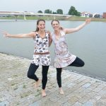 Mijn leukste en beste Nederlandse reisblogs