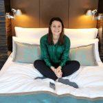 Hoteltip: Motel One in Brussel