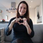 Zelfliefdechallenge: tips voor meer selflove [+video]