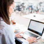 Hoe ik binnen 5 maanden al €4.000 per maand verdiende als digital nomad