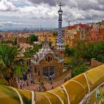 Waarom Barcelona de ultieme digital nomad city is (en waar je kunt wonen en werken)