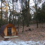 Romantisch weekendje weg: Buitenplaats Beekhuizen