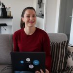 12x Dingen die elke digital nomad gaat herkennen