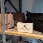 5x Duurzame winkels in de Haarlemmerbuurt in Amsterdam [+winactie!]