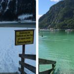 Oostenrijk: wintersport of zomervakantie?