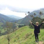 Workaway voor digital nomads: werken voor gratis verblijf