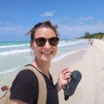 Rondreis Jamaica: route, tips en bezienswaardigheden voor een roadtrip