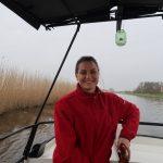 Zomer-tip: huur een boot waar je in kunt overnachten