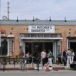 10x Hotspots in Venice (Los Angeles)