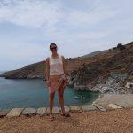 Hoe ik als kleine blogger toch op persreis kan gaan [+video]