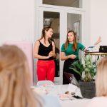 Tien redenen waarom Hashtag Workmode Utrecht de beste werkplek is