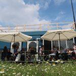 Vijf manieren om het 'echte' Rotterdam te ervaren [+vlog]