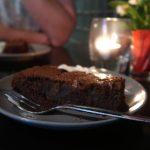 Verrassend restaurant: Marcus in IJsselstein [+korting]