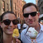 24 uur in Bologna (Emilia-Romagna): tips voor een korte citytrip