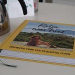 6x De mooiste reizen van Katja Schuurman [+winactie]