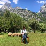 Op workation naar Albanië: reizen met focus [+vlog]