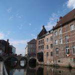 Mechelen: tips voor hotel, restaurants en bezienswaardigheden [+vlog]