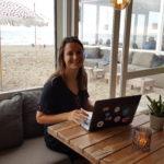 Zo vind ik de ideale bestemming + accommodatie als digital nomad