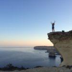 Coliving in Europa: een maand in de CoCoHub in Malta