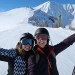 Drie onbekende wintersportbestemmingen in Europa