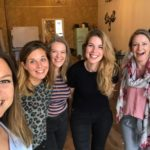 6x Businesstips van Instagram Stories-Queen Charlotte van 't Wout / @celinecharlotte