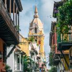 Reizen in Colombia gevaarlijk? Hier is het veilig!
