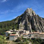 Inge verbleef een maand bij Coliving Provence in Frankrijk