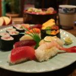 Japan bucketlist: 25x dingen die je wilt doen in Japan
