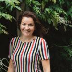 9x Tips uit Little Black Book: handleiding voor werkende vrouwen
